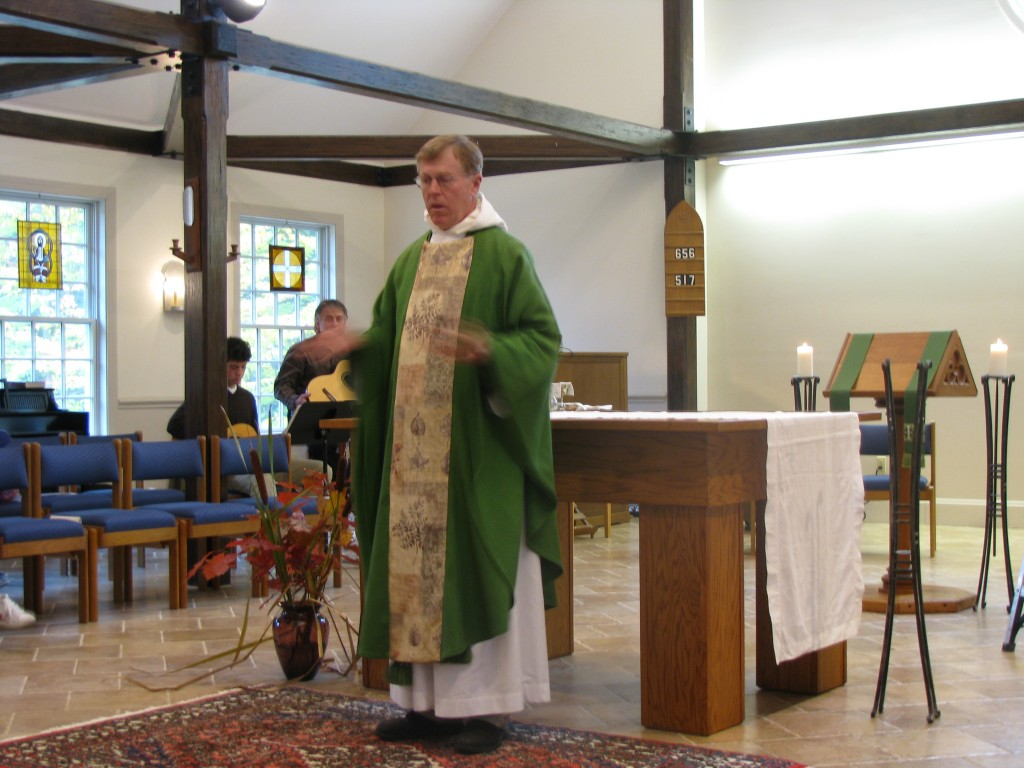 happenings now holy cross episcopal church